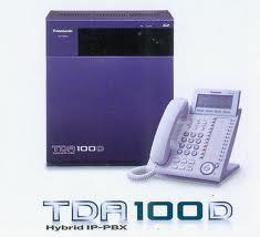 panasonic KX-TDA100D( 8-64).jpg
