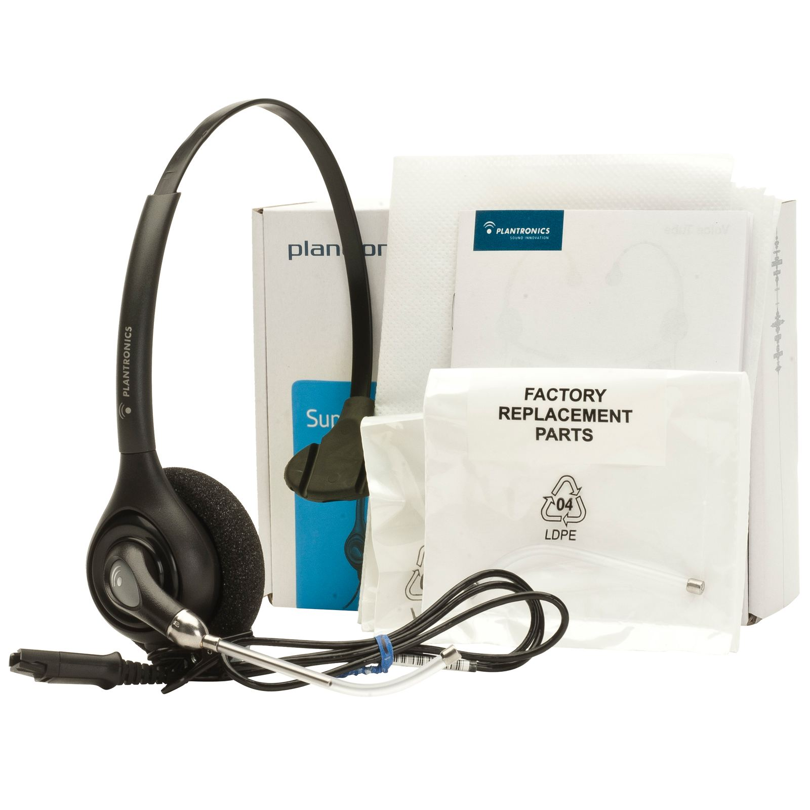 tai-nghe-Plantronics-HW251-SupraPlus-Headset.jpg