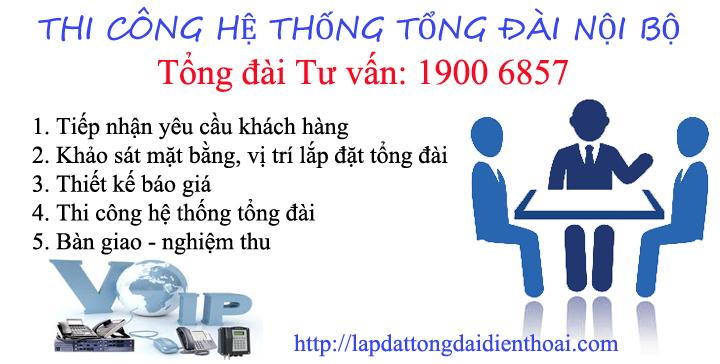 thi-cong-tong-dai.jpg