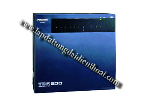 tong dai PANASONIC KX-TDA200-16CO-88EXT.jpg