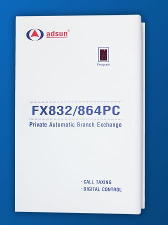 tong dai dien thoai Adsun FX 856 PC.jpg