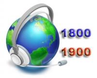 tong-dai-1800.jpg