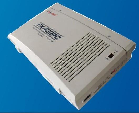 tong-dai-Adsun-GX432PC-4-32.jpg