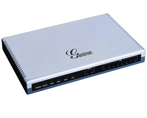 tong-dai-IP-grandstream-GXE5028-8-74-28.jpg