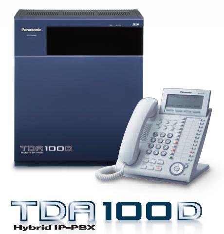 tong-dai-dien-thoai-Panasonic KX-TDA100D-16-56.jpg