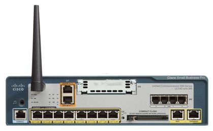 tong-dai-ip-CISCO-UC520-48U-1T1-E1.jpg