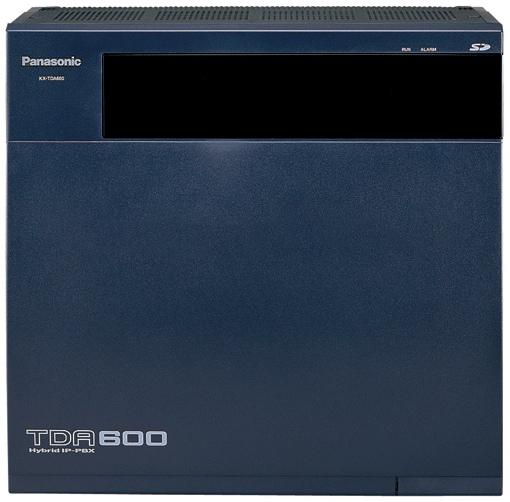tong-dai-panasonic-kx-tda600-16-152.jpg