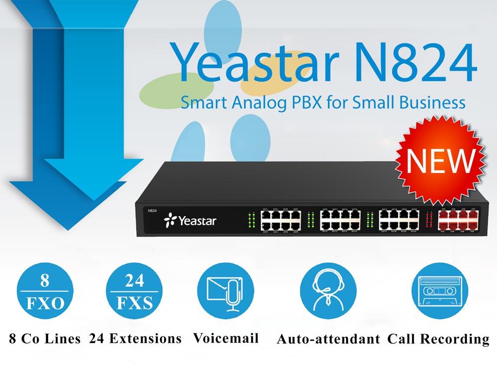 tong-dai-yeastar-PBX-N824-1.jpg