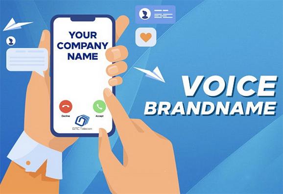 voice-brandname.jpg
