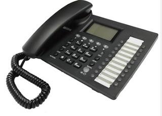 voip-ip-phones-dit252.jpg