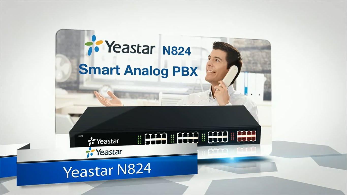 yeastar-smart-analog-pbx-n824-1.jpg